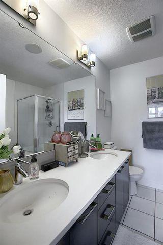Photo 31: 114A 12 Street NE in Calgary: Bridgeland/Riverside Semi Detached for sale : MLS®# A1014321