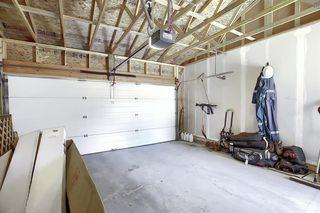 Photo 44: 114A 12 Street NE in Calgary: Bridgeland/Riverside Semi Detached for sale : MLS®# A1014321