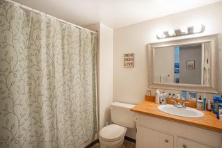 """Photo 10: 304 212 FORBES Avenue in North Vancouver: Lower Lonsdale Condo for sale in """"Forbes Manor"""" : MLS®# R2481316"""