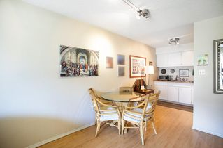 """Photo 5: 304 212 FORBES Avenue in North Vancouver: Lower Lonsdale Condo for sale in """"Forbes Manor"""" : MLS®# R2481316"""