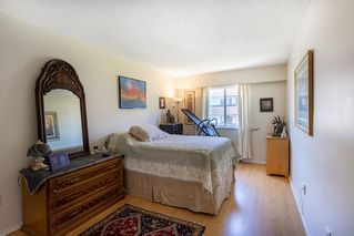 """Photo 8: 304 212 FORBES Avenue in North Vancouver: Lower Lonsdale Condo for sale in """"Forbes Manor"""" : MLS®# R2481316"""