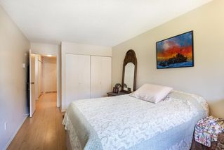 """Photo 9: 304 212 FORBES Avenue in North Vancouver: Lower Lonsdale Condo for sale in """"Forbes Manor"""" : MLS®# R2481316"""