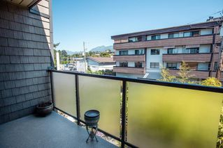 """Photo 13: 304 212 FORBES Avenue in North Vancouver: Lower Lonsdale Condo for sale in """"Forbes Manor"""" : MLS®# R2481316"""