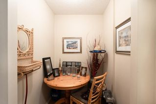"""Photo 11: 304 212 FORBES Avenue in North Vancouver: Lower Lonsdale Condo for sale in """"Forbes Manor"""" : MLS®# R2481316"""