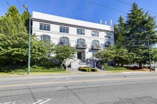 Main Photo: 302 4590 EARLES Street in Vancouver: Collingwood VE Condo for sale (Vancouver East)  : MLS®# R2485702