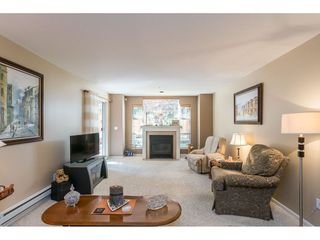 "Photo 13: 107 2963 NELSON Place in Abbotsford: Central Abbotsford Condo for sale in ""Bramblewood"" : MLS®# R2486327"