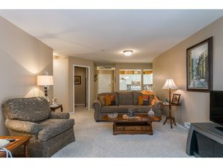 "Photo 18: 107 2963 NELSON Place in Abbotsford: Central Abbotsford Condo for sale in ""Bramblewood"" : MLS®# R2486327"