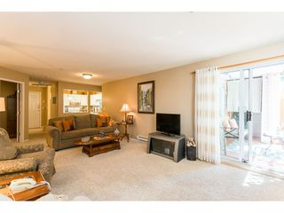 "Photo 16: 107 2963 NELSON Place in Abbotsford: Central Abbotsford Condo for sale in ""Bramblewood"" : MLS®# R2486327"