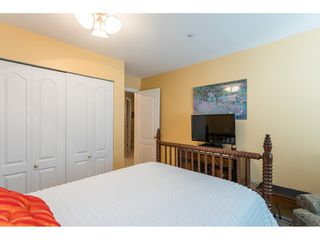 "Photo 29: 107 2963 NELSON Place in Abbotsford: Central Abbotsford Condo for sale in ""Bramblewood"" : MLS®# R2486327"