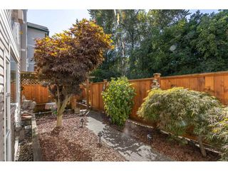 "Photo 39: 107 2963 NELSON Place in Abbotsford: Central Abbotsford Condo for sale in ""Bramblewood"" : MLS®# R2486327"