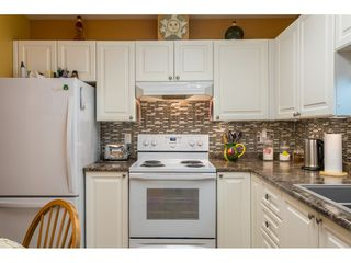 "Photo 10: 107 2963 NELSON Place in Abbotsford: Central Abbotsford Condo for sale in ""Bramblewood"" : MLS®# R2486327"