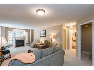 "Photo 12: 107 2963 NELSON Place in Abbotsford: Central Abbotsford Condo for sale in ""Bramblewood"" : MLS®# R2486327"