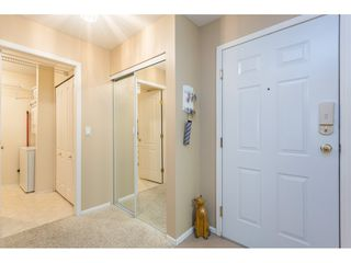 "Photo 32: 107 2963 NELSON Place in Abbotsford: Central Abbotsford Condo for sale in ""Bramblewood"" : MLS®# R2486327"