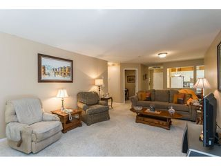 "Photo 17: 107 2963 NELSON Place in Abbotsford: Central Abbotsford Condo for sale in ""Bramblewood"" : MLS®# R2486327"