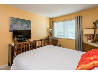 "Photo 28: 107 2963 NELSON Place in Abbotsford: Central Abbotsford Condo for sale in ""Bramblewood"" : MLS®# R2486327"