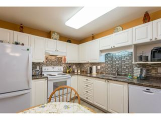 "Photo 11: 107 2963 NELSON Place in Abbotsford: Central Abbotsford Condo for sale in ""Bramblewood"" : MLS®# R2486327"