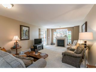 "Photo 15: 107 2963 NELSON Place in Abbotsford: Central Abbotsford Condo for sale in ""Bramblewood"" : MLS®# R2486327"
