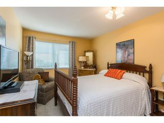 "Photo 27: 107 2963 NELSON Place in Abbotsford: Central Abbotsford Condo for sale in ""Bramblewood"" : MLS®# R2486327"