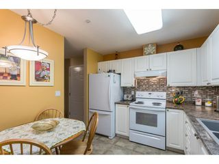"Photo 9: 107 2963 NELSON Place in Abbotsford: Central Abbotsford Condo for sale in ""Bramblewood"" : MLS®# R2486327"