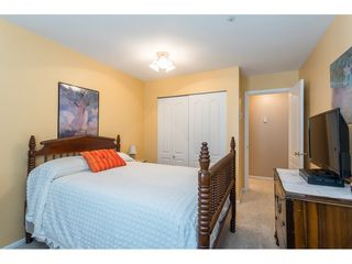 "Photo 30: 107 2963 NELSON Place in Abbotsford: Central Abbotsford Condo for sale in ""Bramblewood"" : MLS®# R2486327"
