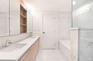"""Photo 17: 803 1210 E 27TH Street in North Vancouver: Lynn Valley Condo for sale in """"The Residences at Lynn Valley"""" : MLS®# R2489630"""