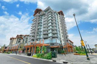 """Photo 32: 803 1210 E 27TH Street in North Vancouver: Lynn Valley Condo for sale in """"The Residences at Lynn Valley"""" : MLS®# R2489630"""