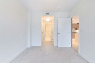 """Photo 13: 803 1210 E 27TH Street in North Vancouver: Lynn Valley Condo for sale in """"The Residences at Lynn Valley"""" : MLS®# R2489630"""