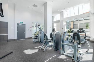 """Photo 20: 803 1210 E 27TH Street in North Vancouver: Lynn Valley Condo for sale in """"The Residences at Lynn Valley"""" : MLS®# R2489630"""