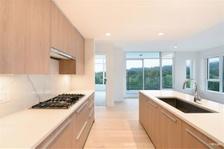 """Photo 8: 803 1210 E 27TH Street in North Vancouver: Lynn Valley Condo for sale in """"The Residences at Lynn Valley"""" : MLS®# R2489630"""