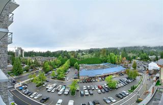 """Photo 28: 803 1210 E 27TH Street in North Vancouver: Lynn Valley Condo for sale in """"The Residences at Lynn Valley"""" : MLS®# R2489630"""