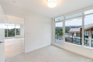 """Photo 9: 803 1210 E 27TH Street in North Vancouver: Lynn Valley Condo for sale in """"The Residences at Lynn Valley"""" : MLS®# R2489630"""