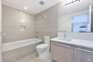 """Photo 18: 803 1210 E 27TH Street in North Vancouver: Lynn Valley Condo for sale in """"The Residences at Lynn Valley"""" : MLS®# R2489630"""