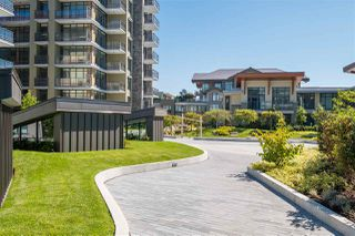 """Photo 2: 803 1210 E 27TH Street in North Vancouver: Lynn Valley Condo for sale in """"The Residences at Lynn Valley"""" : MLS®# R2489630"""