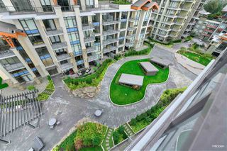 """Photo 26: 803 1210 E 27TH Street in North Vancouver: Lynn Valley Condo for sale in """"The Residences at Lynn Valley"""" : MLS®# R2489630"""