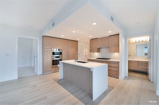 """Photo 6: 803 1210 E 27TH Street in North Vancouver: Lynn Valley Condo for sale in """"The Residences at Lynn Valley"""" : MLS®# R2489630"""