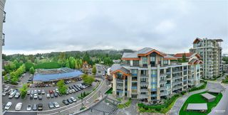 """Photo 27: 803 1210 E 27TH Street in North Vancouver: Lynn Valley Condo for sale in """"The Residences at Lynn Valley"""" : MLS®# R2489630"""