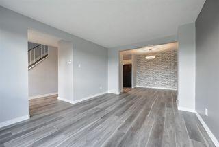 Photo 4: 15209 54 Street in Edmonton: Zone 02 Townhouse for sale : MLS®# E4212002