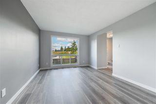 Photo 2: 15209 54 Street in Edmonton: Zone 02 Townhouse for sale : MLS®# E4212002