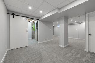 Photo 29: 15209 54 Street in Edmonton: Zone 02 Townhouse for sale : MLS®# E4212002