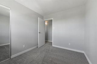 Photo 18: 15209 54 Street in Edmonton: Zone 02 Townhouse for sale : MLS®# E4212002
