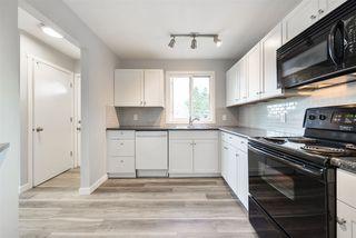 Photo 7: 15209 54 Street in Edmonton: Zone 02 Townhouse for sale : MLS®# E4212002