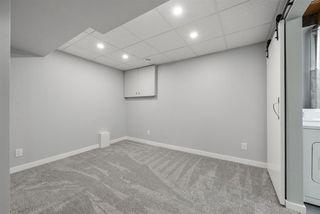Photo 30: 15209 54 Street in Edmonton: Zone 02 Townhouse for sale : MLS®# E4212002