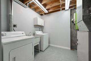 Photo 31: 15209 54 Street in Edmonton: Zone 02 Townhouse for sale : MLS®# E4212002
