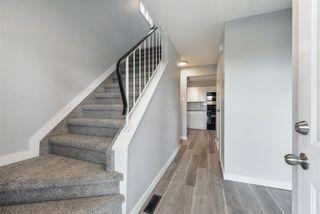 Photo 11: 15209 54 Street in Edmonton: Zone 02 Townhouse for sale : MLS®# E4212002