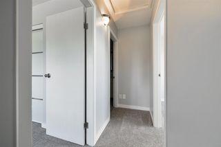Photo 19: 15209 54 Street in Edmonton: Zone 02 Townhouse for sale : MLS®# E4212002