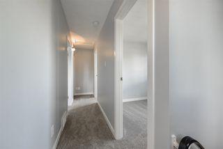 Photo 22: 15209 54 Street in Edmonton: Zone 02 Townhouse for sale : MLS®# E4212002