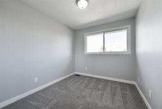 Photo 20: 15209 54 Street in Edmonton: Zone 02 Townhouse for sale : MLS®# E4212002