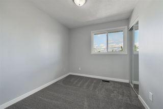 Photo 17: 15209 54 Street in Edmonton: Zone 02 Townhouse for sale : MLS®# E4212002