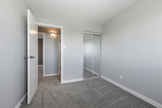 Photo 21: 15209 54 Street in Edmonton: Zone 02 Townhouse for sale : MLS®# E4212002