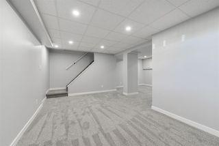 Photo 28: 15209 54 Street in Edmonton: Zone 02 Townhouse for sale : MLS®# E4212002